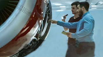 aircraft-mechanics-inner