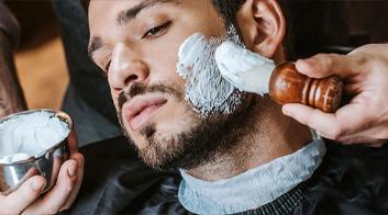 barber-inner