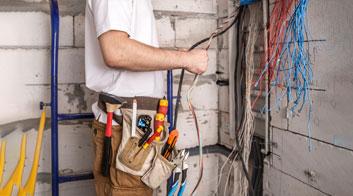 electrician-inner